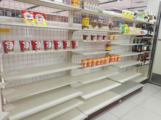 网传银鹭食品接手全时便利 雀巢回应:假消息