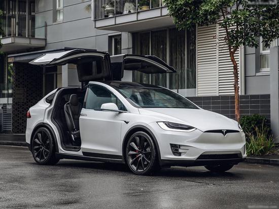 蔚来汽车硅谷办公室缩减规模 造车新势力北美梦碎?