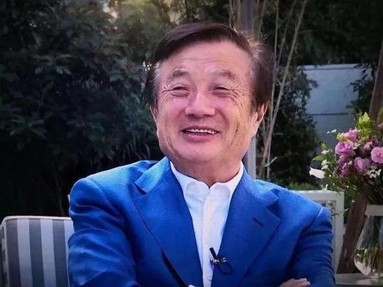 http://www.inrv.net/shumakeji/1642774.html