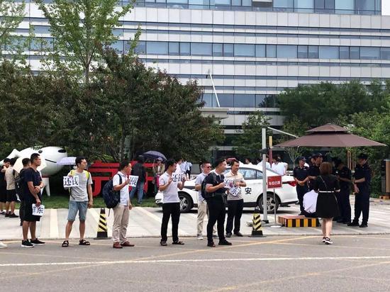 林郑月娥:国庆假期前6天赴港游客数量下降超50%