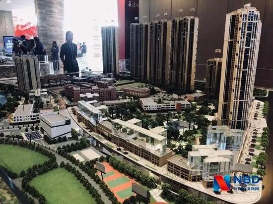 多部委亮相国庆70周年首场发布会 晒70年经济成绩单