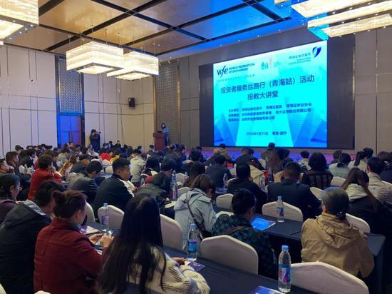上海静安检测认证推10条新政 首次通过认证奖30万