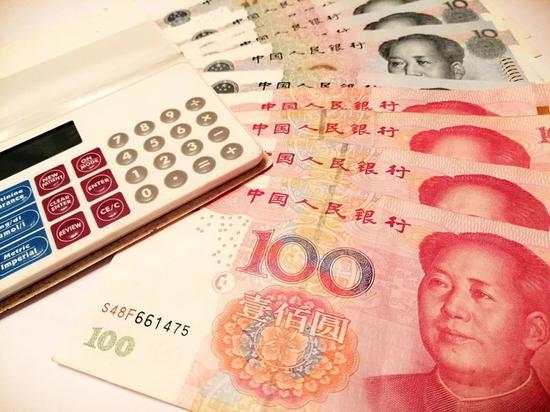 金晓峰:黄金得益避险暴涨 原油维持趋势下跌