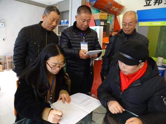 香港新增两例初步确诊病例二人均由武汉赴港