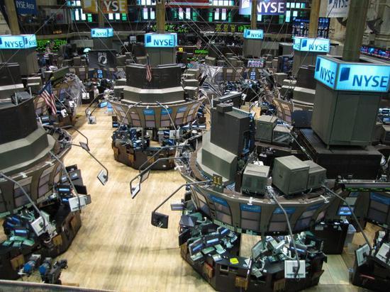 普惠金融领域六类机构监管加强监管规则陆续出台