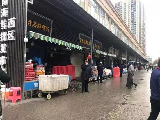 丁祖昱评楼市:数读2019(完整版)