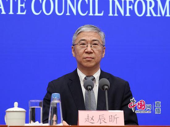 柳景武任山东东营市组织部长此前任济宁市副市长