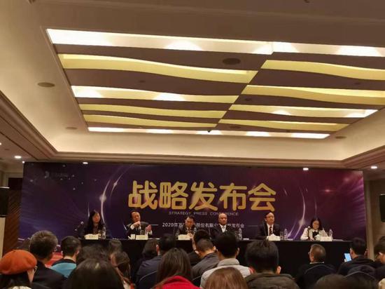 中国收紧可再生能源补贴明年地方电网预算缩水近3成