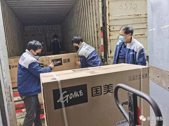 武汉协战病院否定请求肿瘤患者出院:重症者仍留院
