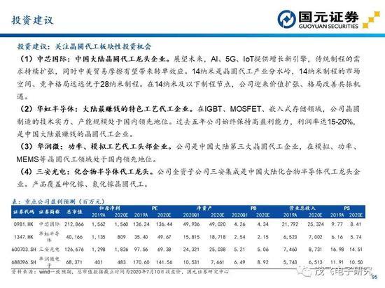 武汉医务职员飞抵新疆 帮忙外地核酸检测排查