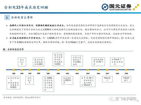 中共地方政治局常务委员会召闭会议 研讨安排防汛救灾任务