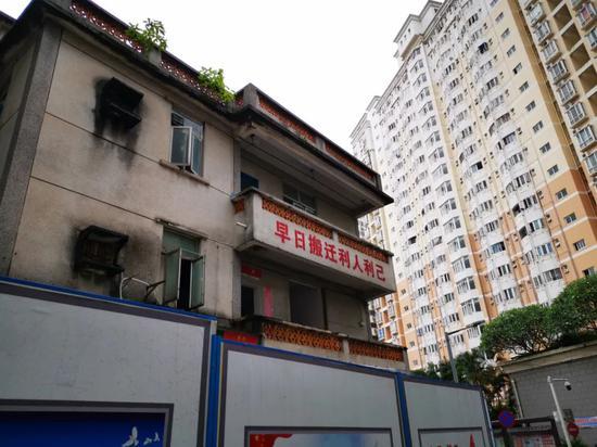 """深圳出手严打""""假结婚""""炒房 能否遏制飞涨的房价?"""