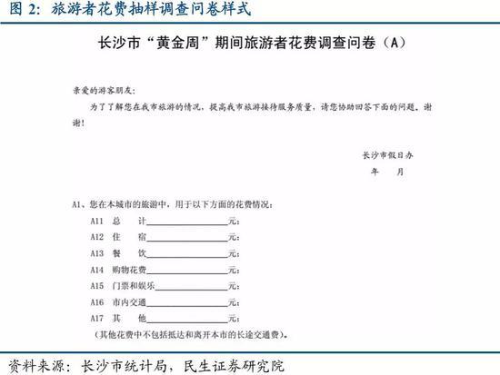 中国教育资讯网
