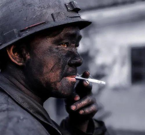 没人买了?复产煤矿突增  产地、港口煤价全部下调电厂也来凑热闹了