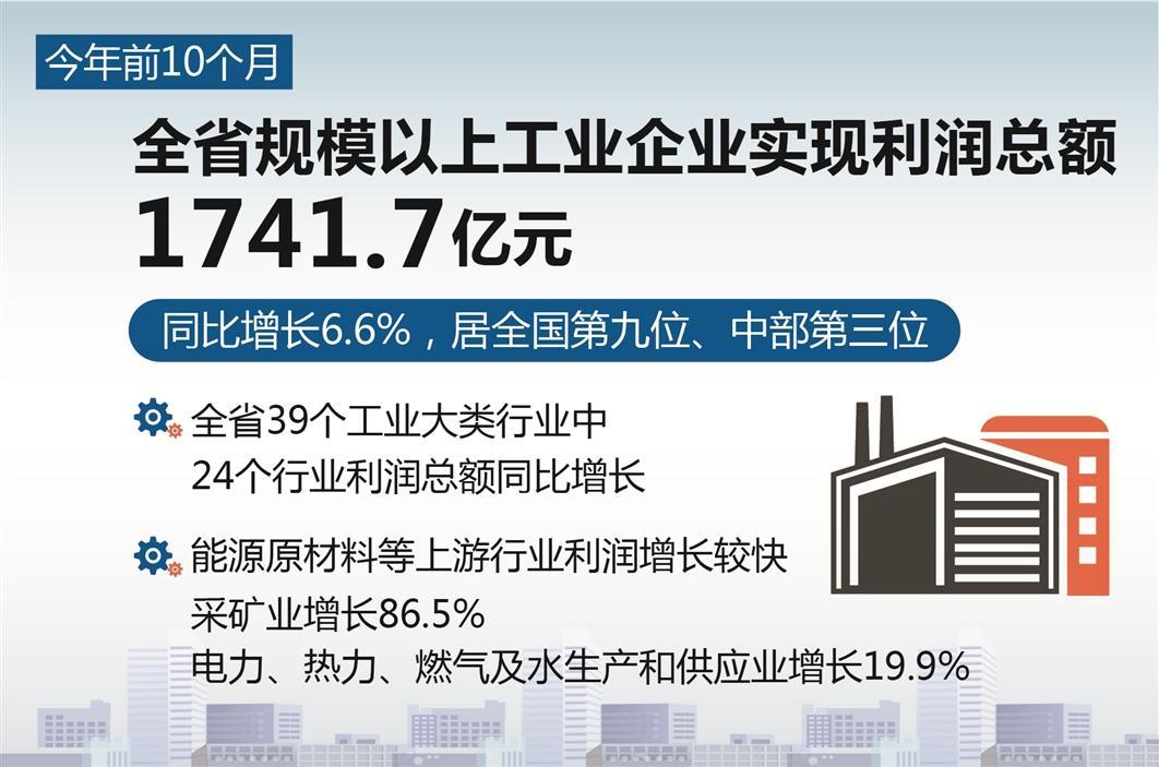 """上海政协委员:留学生应融入""""思想政治教育"""""""