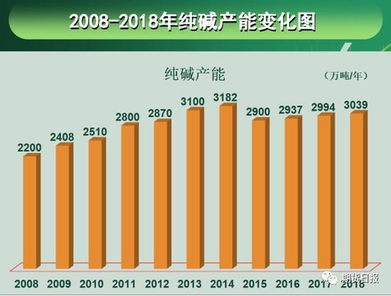 受贿530余万安徽省委巡视组原副组长获刑10年半