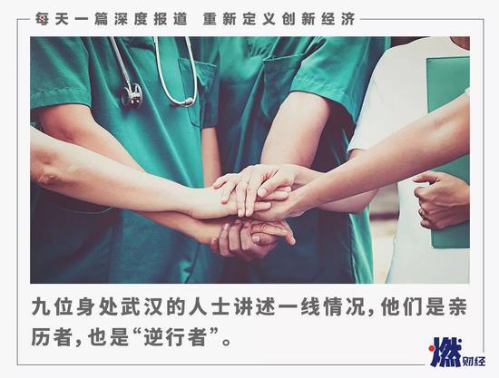 国台办:上海为在沪台青年提供公租房是好事实事