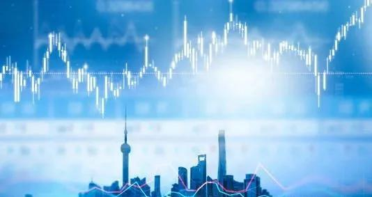 A股大跌专家怎么看?有专家建议投资者一定不要跟风炒作低价股