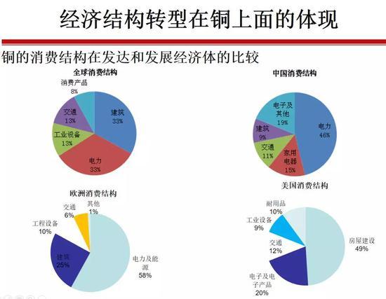 专家:美打压华为是因无法接受高新技术被中国赶超