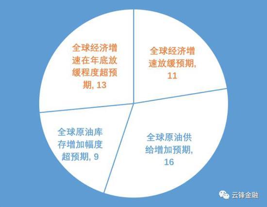 新型肺炎患者确诊前坐遍青岛所有地铁