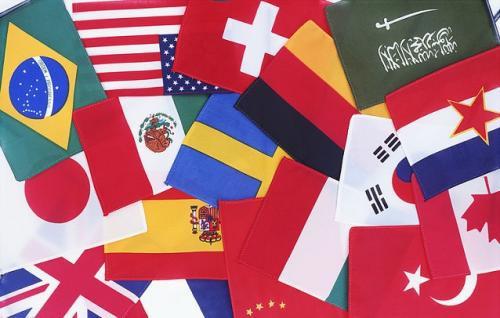 国家队陆续进场 数字货币新时代悄然开启-CXM希盟