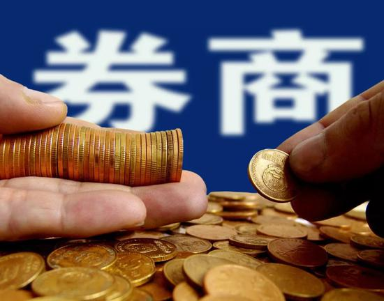 英商业与产业国务大臣:愿与中国分享高价值制造经验
