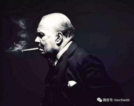 库里谈莫雷事件:涉及中国 不能想说什么就说什么