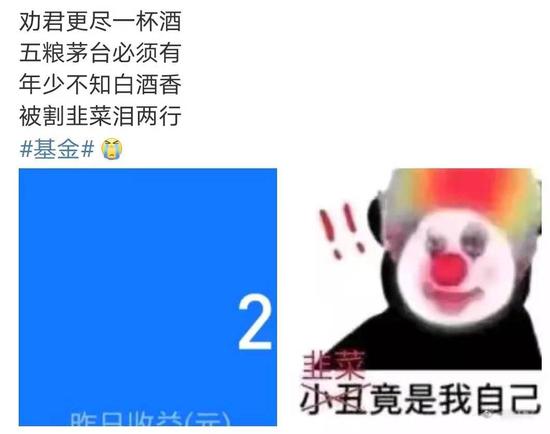 张坤、刘彦春旗下基金下跌不休?短期下跌对长钱反而是加仓机会