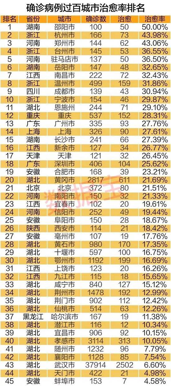 中国教导电视台4频讲17日起播出小教死进修内乱容