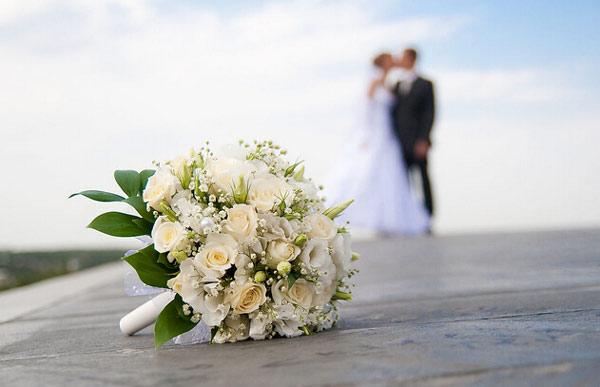 Sau kết hôn cuộc sống của hai người sẽ có thay đổi về nhiều mặt
