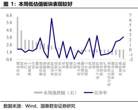 港股恒指大跌2.8%股价暴泻近800点失守27000点
