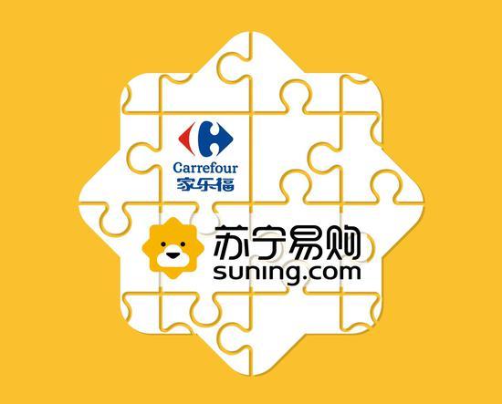 """英大资本踩雷中天能源海外并购 投资者急盼""""接盘侠"""""""