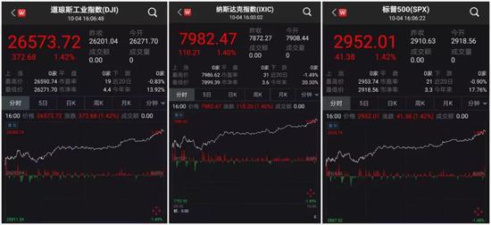 锦胜集团(控股)10月4日耗资3.42万港元回购5.8万股
