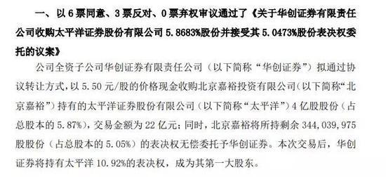 西藏 肺炎 疑似病例 新型冠状病毒,它们到底经历了什么?