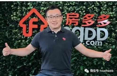 """丰田向松下采购5万套特斯拉""""同款""""电池销售到中国"""