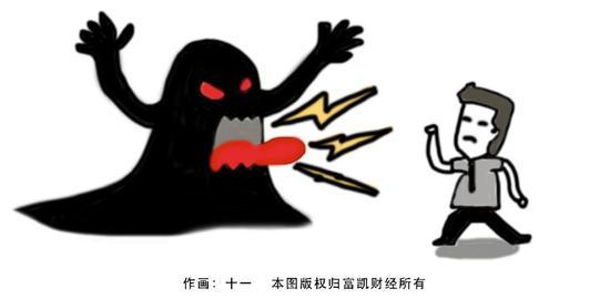 上海女排击败恒大是什么情况?怎么回事?