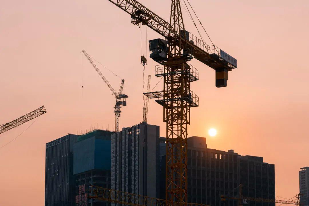 压不住的深圳房价:1月二手房上涨1.7% 再次领涨全国