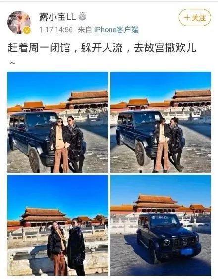 """盘踞17年的洞庭""""湖霸""""夏顺安一审获刑25年(图)"""