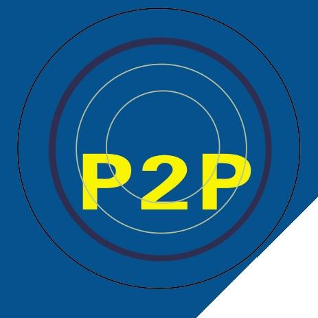 P2P大地震!公安部一架飛機抓回17名爆雷平臺高管