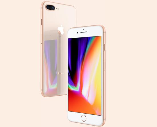 三星手机电池膨胀_iPhone8十连裂却不召回? 分析:正常范围内电池问题|电池|苹果 ...