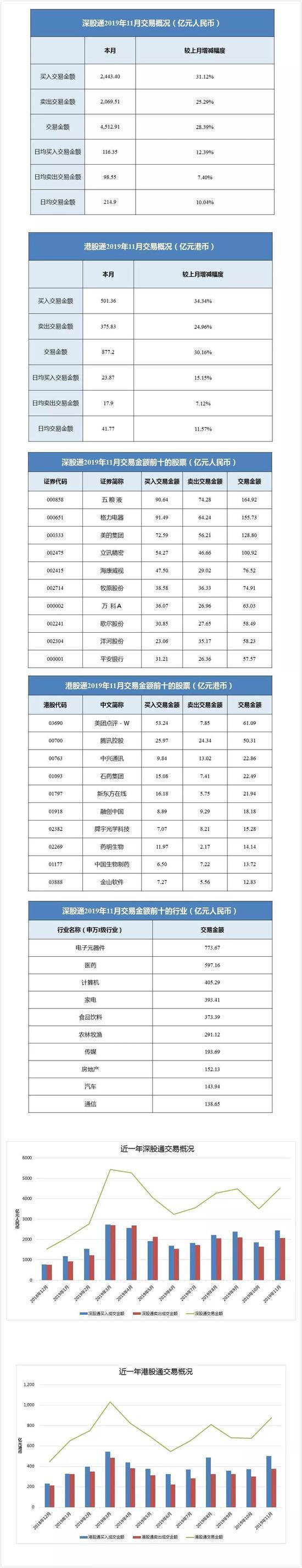 武汉发现不明原因肺炎病例27例最新情况都在这里了
