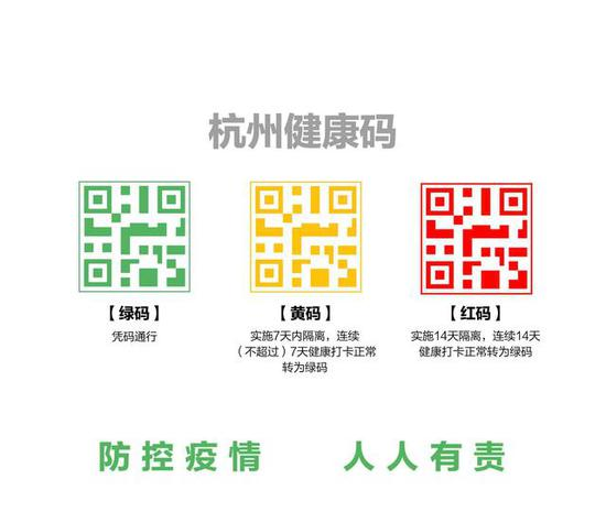 北京将迎第3家消费金融公司不再遵循一省一家原则