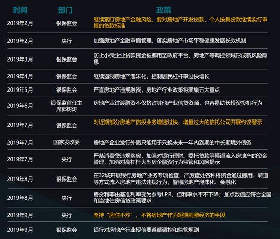 春节档电影遭退票?回应来了