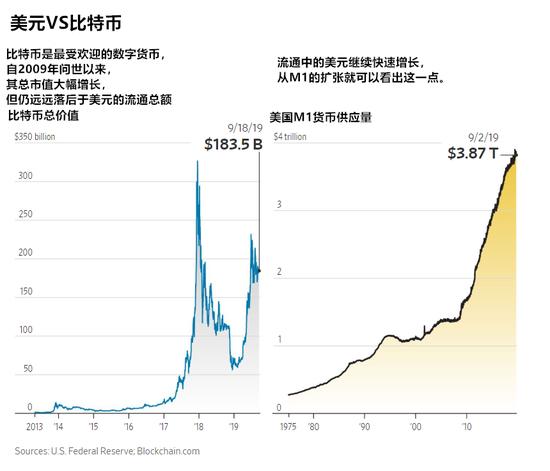 9月份以来外资机构调研34股 低估值股受青睐