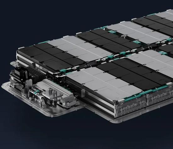 业内:固态电池大规模应用要在2025年后 技术与成本问题仍待解决
