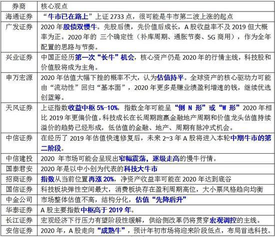 王毅:中国完全有信心、有能力彻底战胜疫情