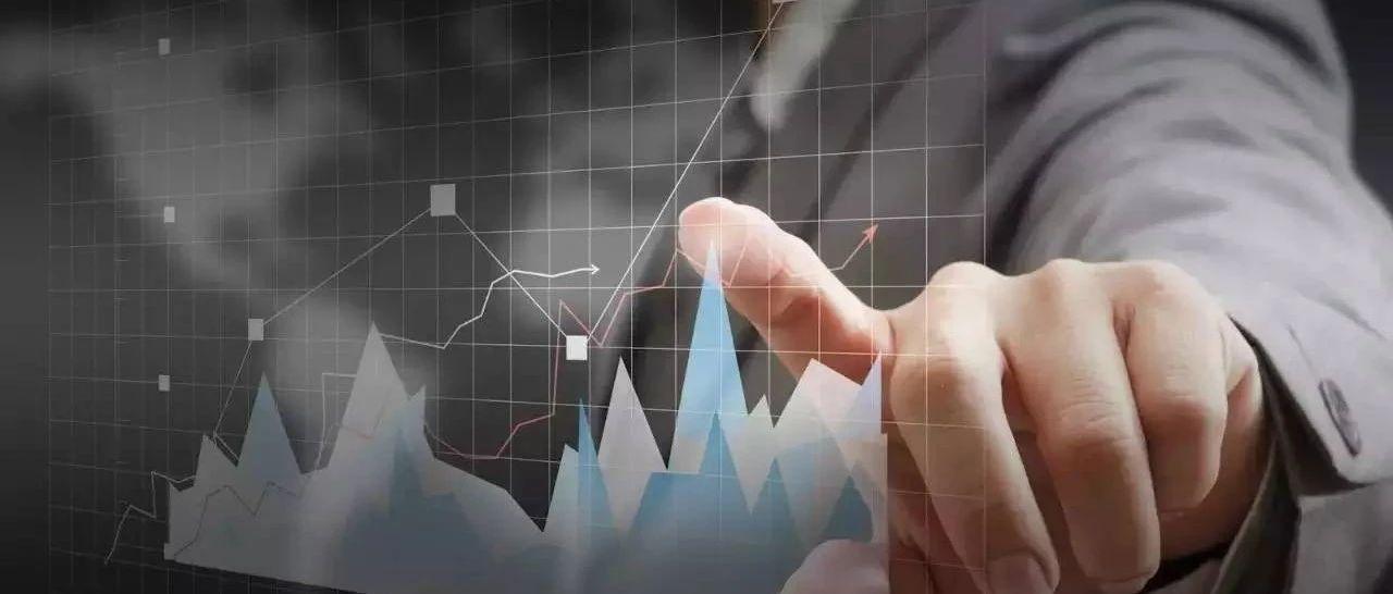 建投量化:中美央行进入超级周 全球股市面临重大变盘点