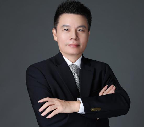 中泰国际:舜宇光教目的价158港元 重申购进评级