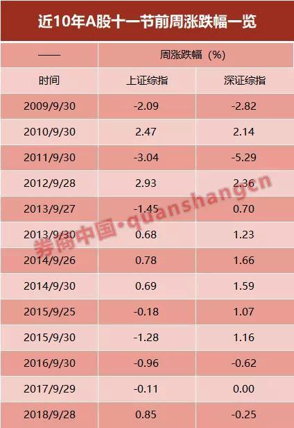 2019胡润百富榜:马云、马化腾、许家印位居前三