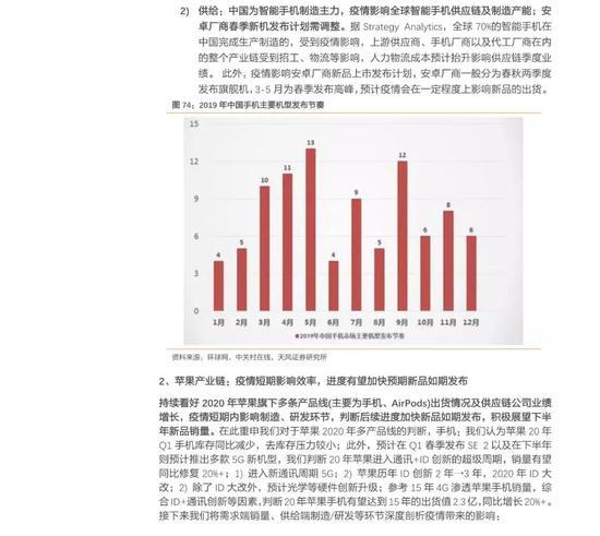 中国政府网法律法规